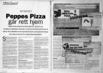 IMG_3403-Kampanje07-95-Peppes-shv