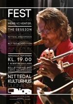 Kulturhus-Festforestilling-A3plakat-3
