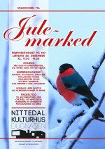 Kulturhus-Julemarked-A3plakat-2