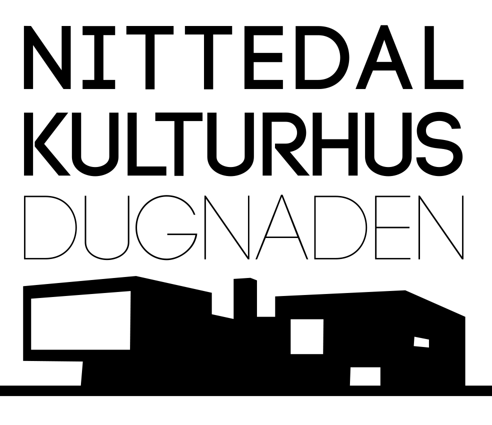 Kulturhusdugnad-logo-stor