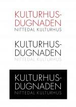 Kulturhusdugnad-logo3