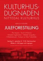 Kulturhusdugnad-plakatskisse3