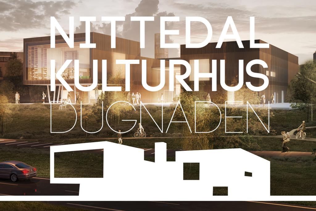 Kulturhusdugnad-toppbilde