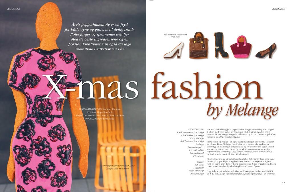 Melange-4s-Costume.indd