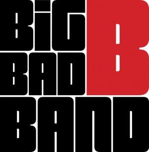 BBBBand-logo-kvadrat-frg