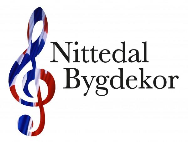 NittedalBygdekor-logo-pos-flagg-RGB