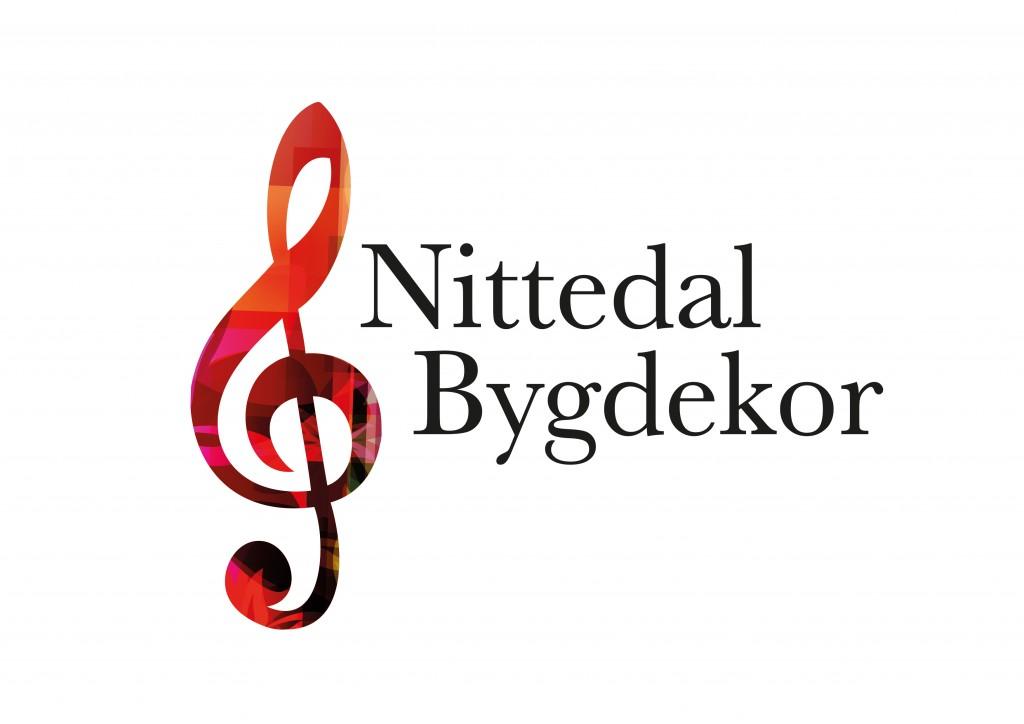 NittedalBygdekor-logo-pos-rød-RGB