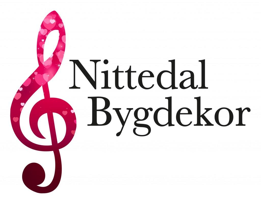 NittedalBygdekor-logo-pos-rosa-RGB