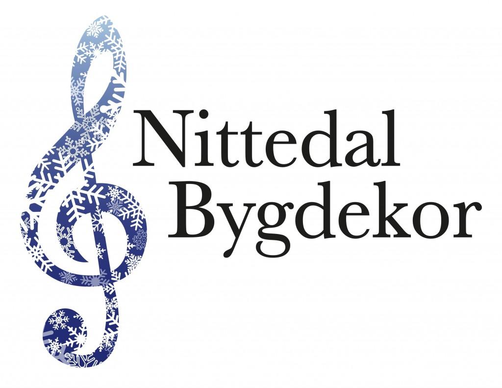 NittedalBygdekor-logo-pos-snø-RGB
