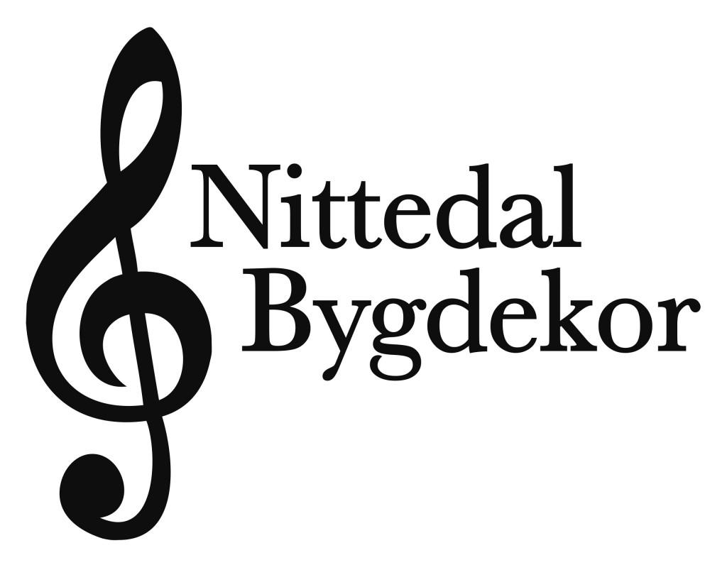 NittedalBygdekor-logo-pos-sort