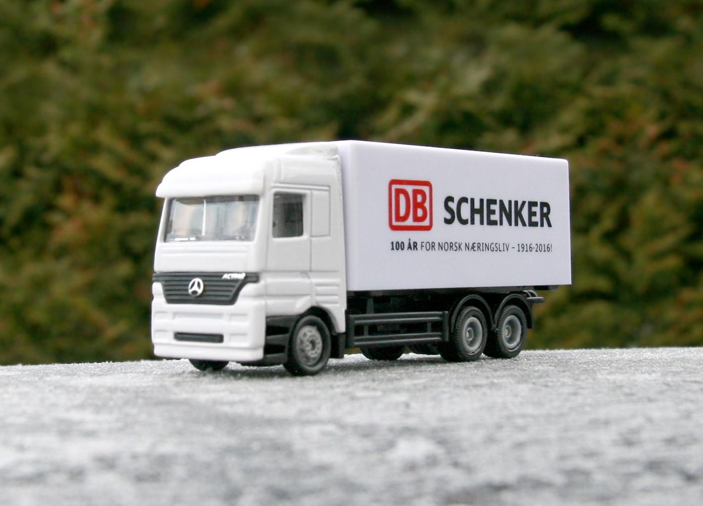 Schenkerbil-100år-1