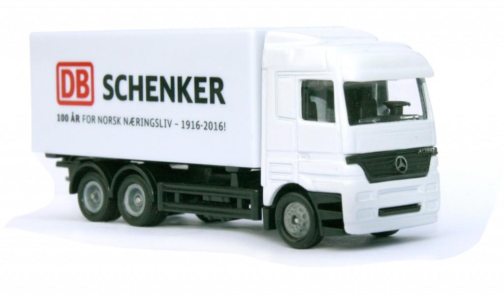 Schenkerbil-100år-3