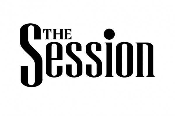 TheSession-Logoskisser-mars2016-1