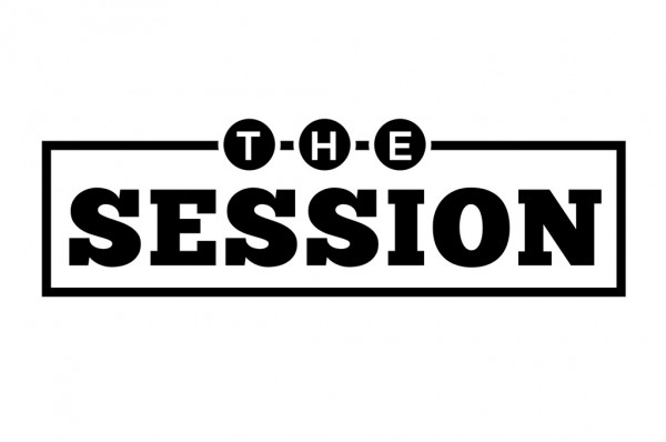 TheSession-Logoskisser-mars2016-10