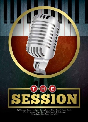 TheSession-Logoskisser-mars2016-11