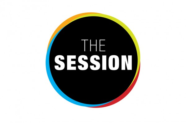 TheSession-Logoskisser-mars2016-13