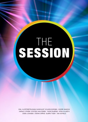 TheSession-Logoskisser-mars2016-14