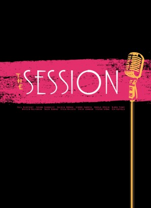 TheSession-Logoskisser-mars2016-17