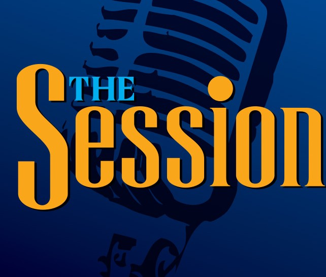 TheSession-Logoskisser-mars2016-2