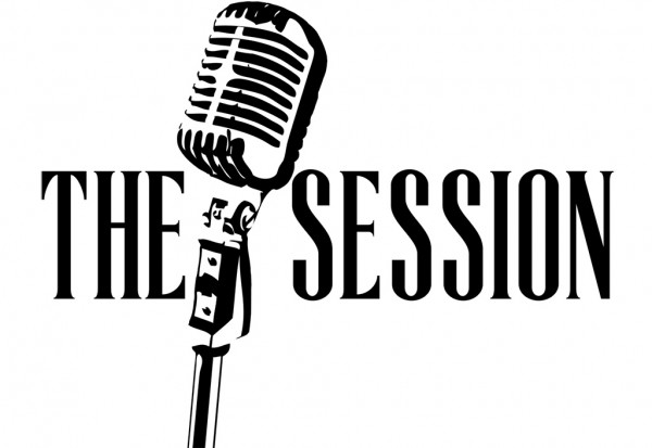 TheSession-Logoskisser-mars2016-4