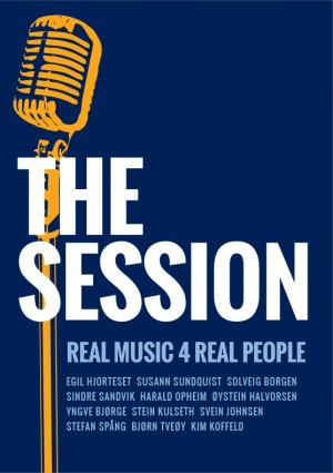 TheSession-Logoskisser-mars2016-8