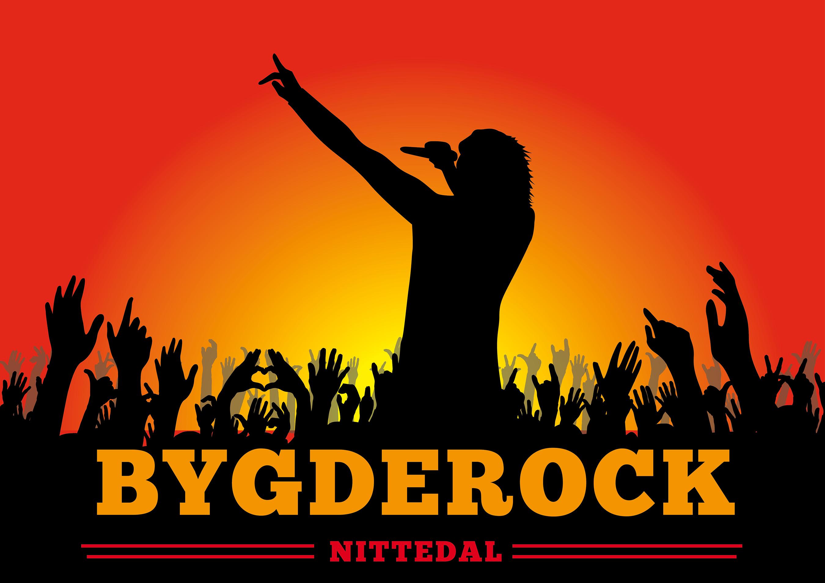bygderock2016-logo_2-2700px