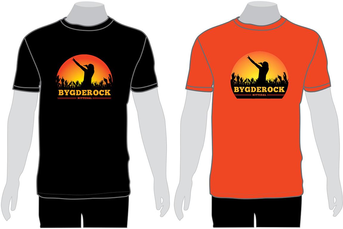 bygderock2016-tskjorter
