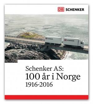 schenkerboken-2016-forside