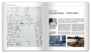 schenkerboken-2016-s18-19