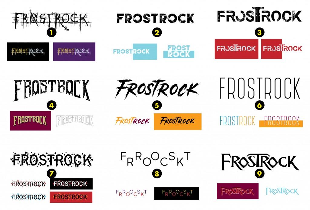 Frostrock-Logoskisser-x9