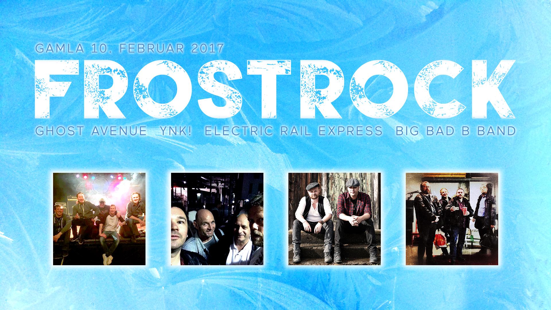 Frostrock17-nyFBplakat