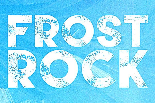 Frostrock17-nylogo-kvadrat2