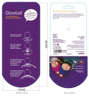 10-012_glowball_01