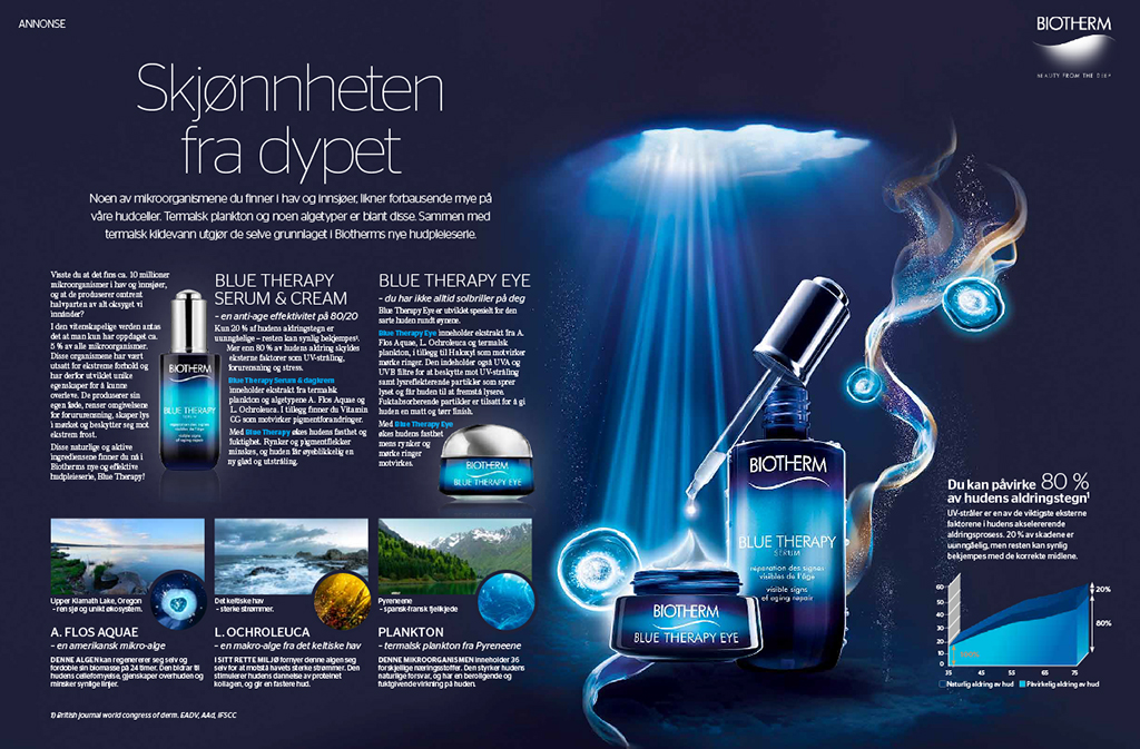 Biotherm_advertorial_Tara3_lowres