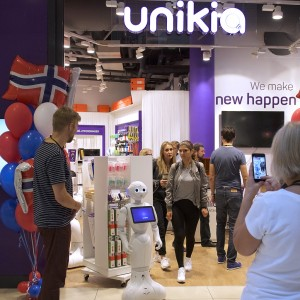 Unikia-Butikklansering-40517