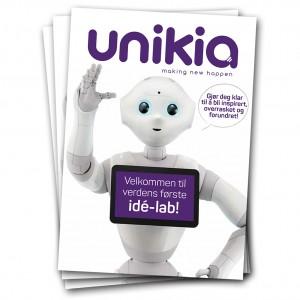 Unikia-katalog-sept2016-stack-1024